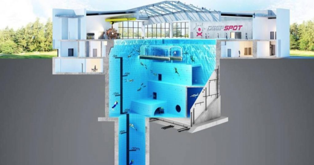 Deep-Spot-piscina-mas-profunda-del-mundo-Polonia-4
