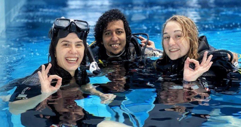 Deep-Spot-piscina-mas-profunda-del-mundo-Polonia-5
