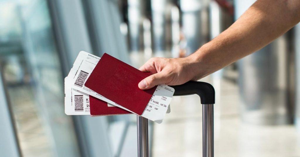 Derechos-y-obligaciones-al-viajar-en-avion-2