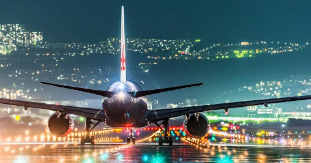 Derechos-y-obligaciones-al-viajar-en-avion-3