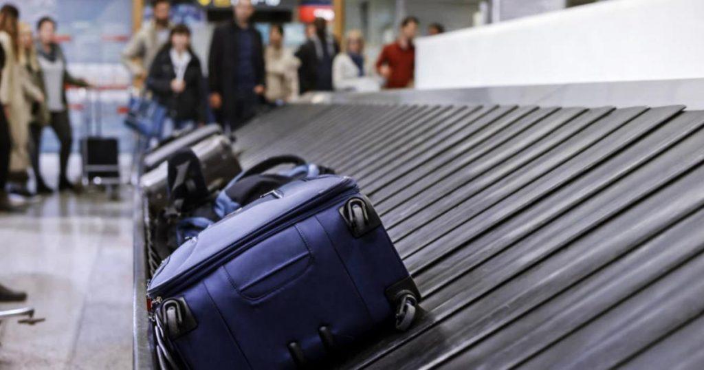 Derechos-y-obligaciones-al-viajar-en-avion-5