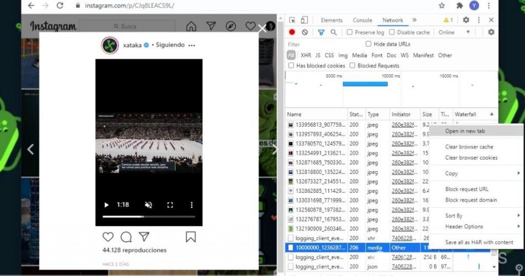 Descargar-cualquier-video-internet-Primer-metodo-2