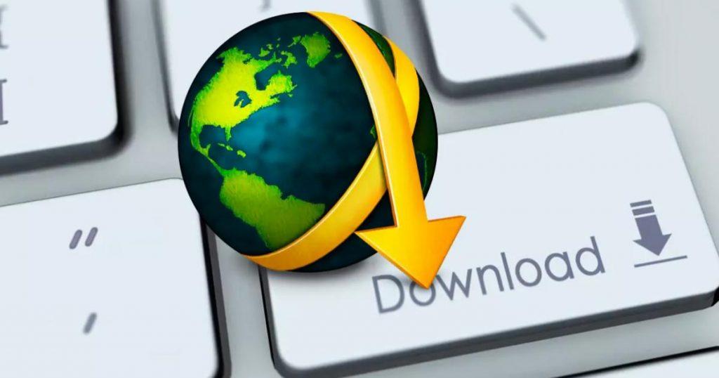 Descargar-cualquier-video-internet-jDownloader