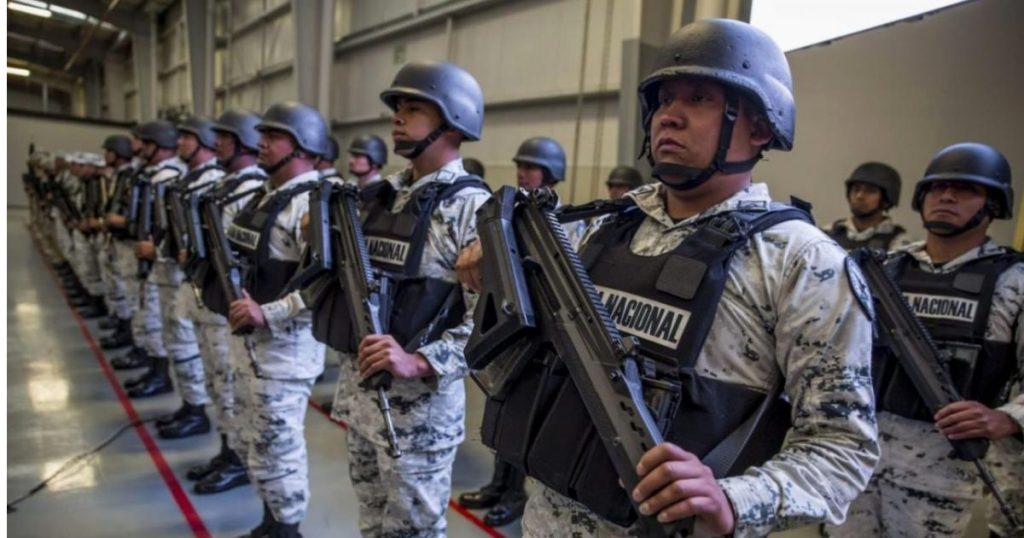Detienen-elementos-Guardia-Nacional-posesion-de-drogas-3