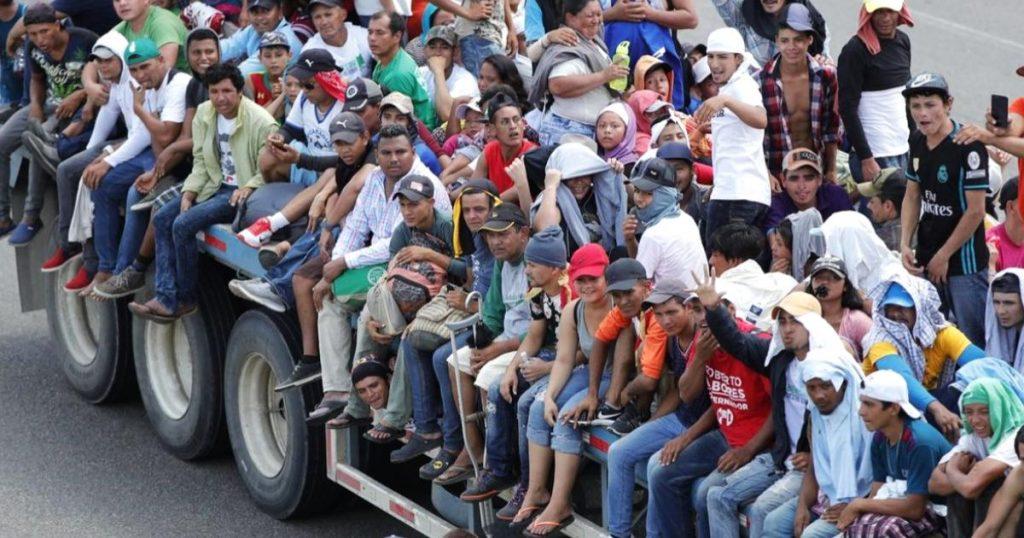 Estados-Unidos-admitira-migrantes-solicitantes-de-asilo-2