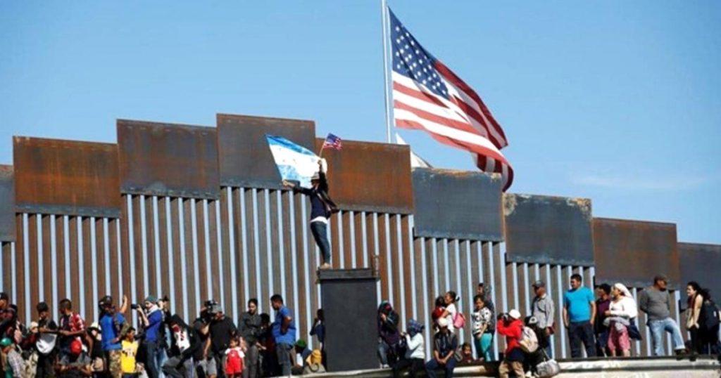 Estados-Unidos-admitira-migrantes-solicitantes-de-asilo-3