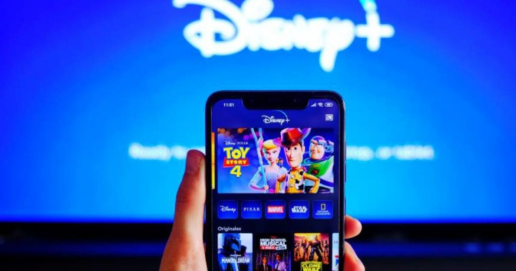 Estrenos-febrero-Disney-Plus-2