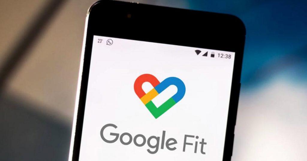 Google-medira-frecuencia-cardiaca-y-respiratoria-camara-celular