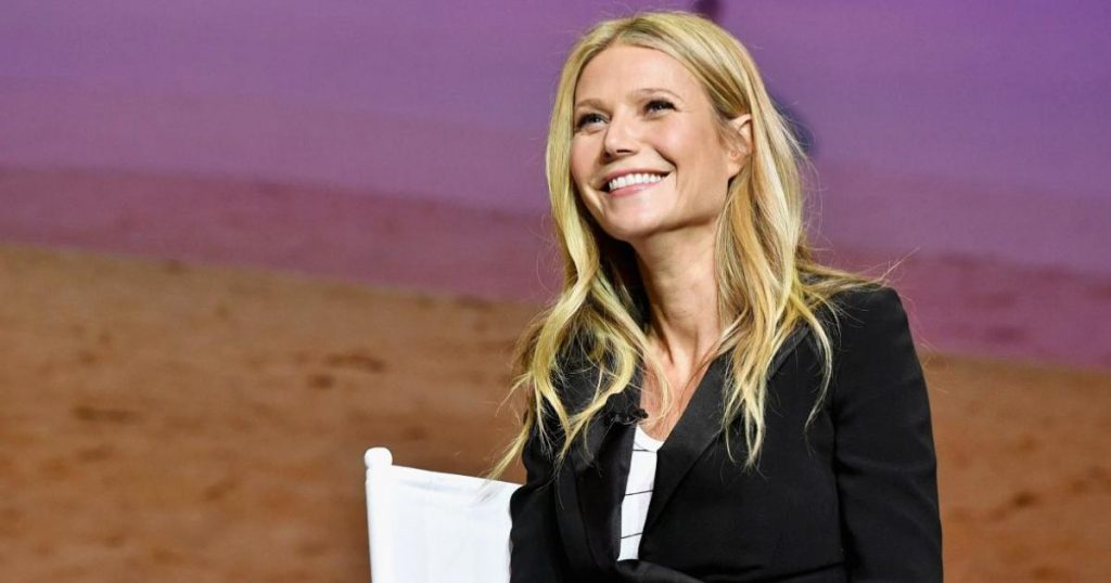 Gwyneth-Paltrow-revela-secuelas-que-le-dejo-el-Covid-19-3