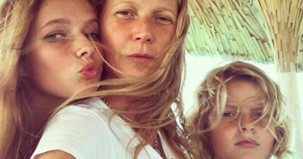 Gwyneth-Paltrow-revela-secuelas-que-le-dejo-el-Covid-19-5