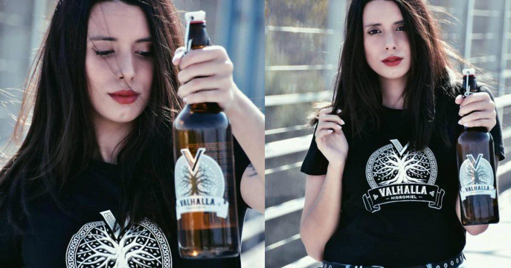 Hidromiel-madre-de-las-bebidas-alcoholicas-marcas-comerciales