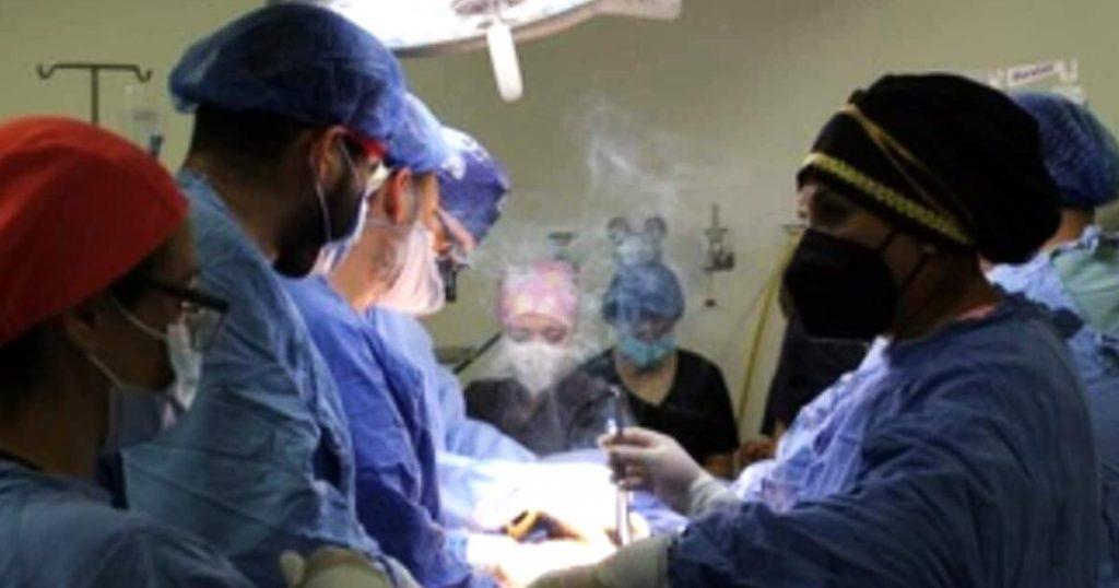 Hombre-sufrio-muerte-cerebral-dona-pulmones-paciente-con-Covid-19-3