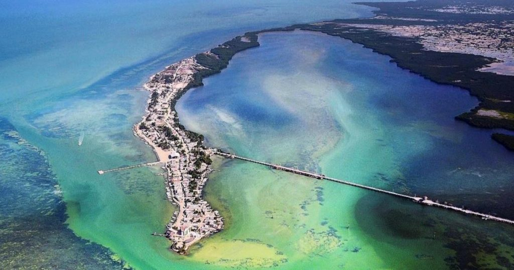 Isla-Arena-Campeche