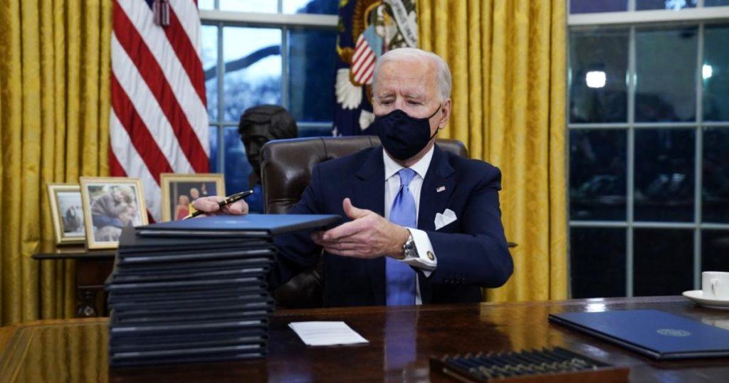Joe-Biden-Estados-Unidos-admitira-migrantes-solicitantes-de-asilo