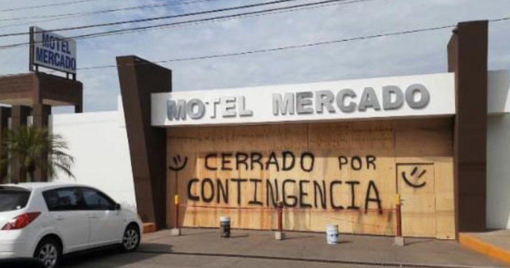 Ley-Seca-Tlaxcala-moteles-cerrados-14-de-febrero-2