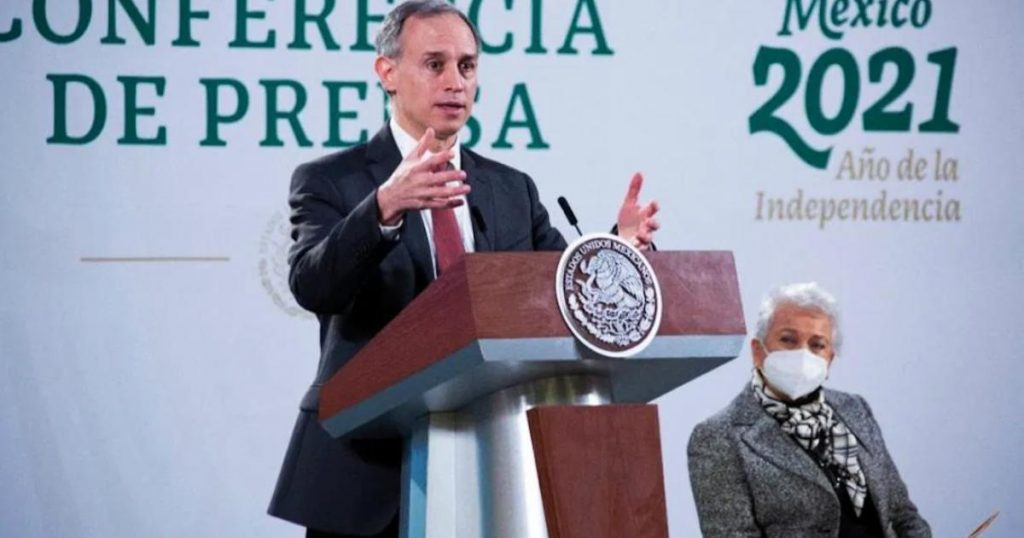 Lopez-Gatell-Vacunas-Covid-19-no-contienen-fetos-humanos