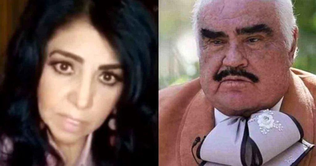 Lupita-Castro-acusacion-acoso-Vicente-Fernandez