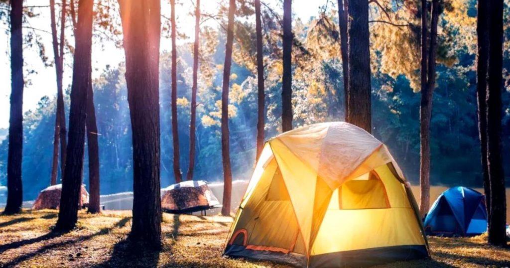 Mejores-lugares-para-acampar-cerca-CDMX-2