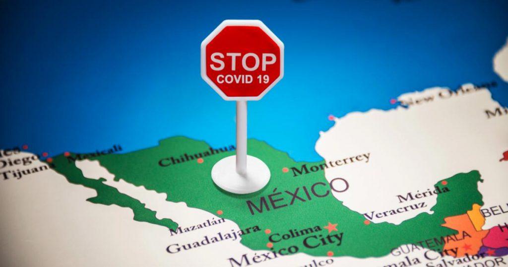 Mexico-acceso-restringido-turistas-pandemia-2