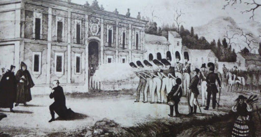 Museo-Casa-Natal-de-Morelos-2