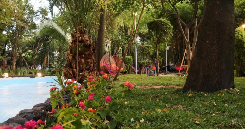 Nuevo-audiorama-Parque-Mexico-CDMX-3