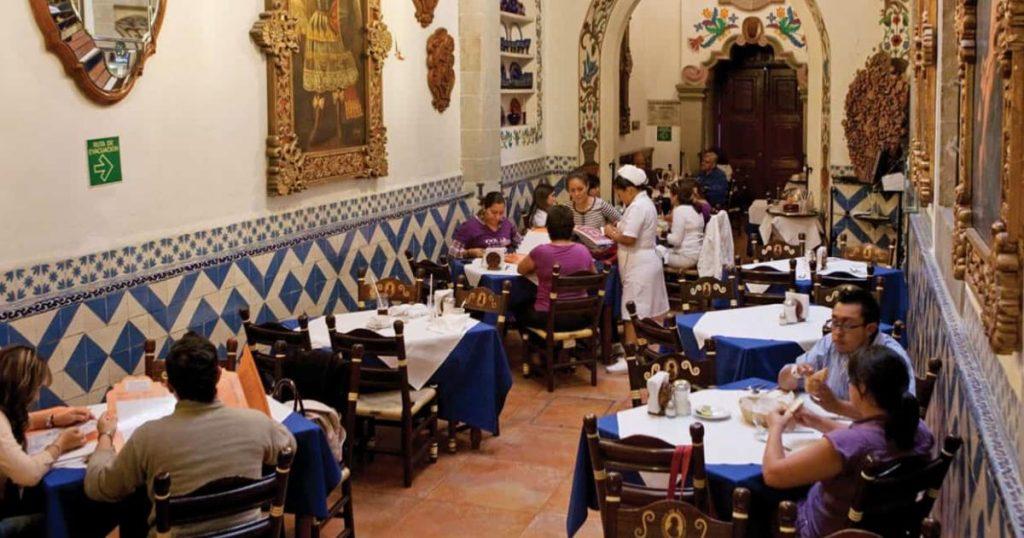 Panaderias-clasicas-Centro-Historico-Cafe-Tacuba