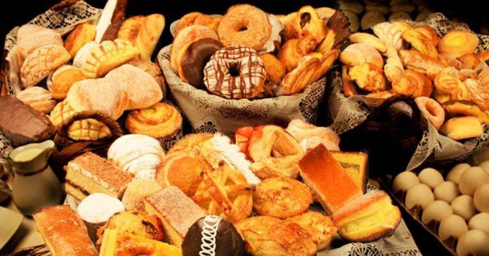 Panaderias-clásicas-Centro-Historico-1