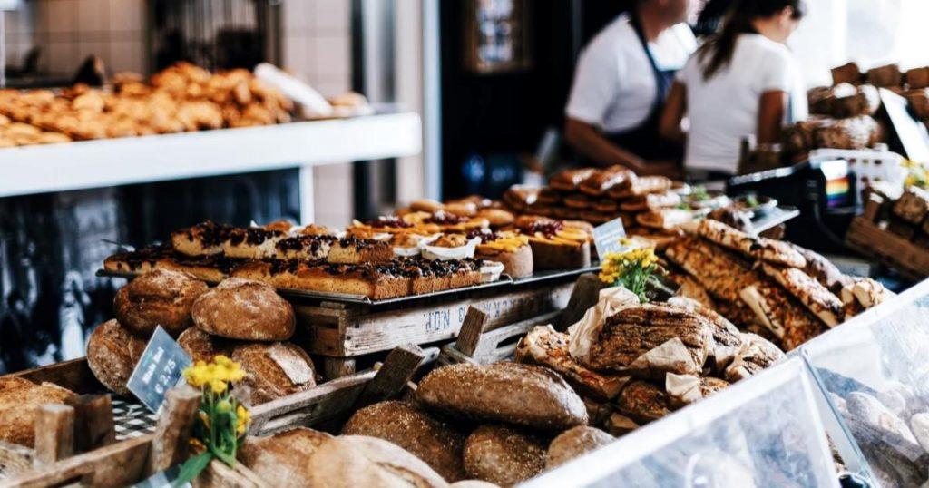 Panaderias-clásicas-Centro-Historico-2