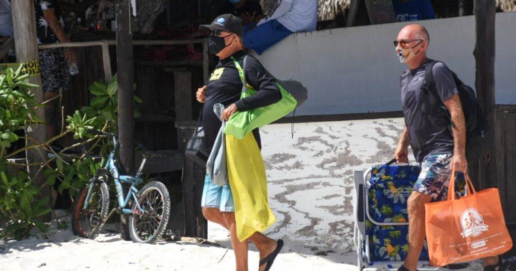 Pandemia-provoca-caida-historica-46-por-ciento-turismo-internacional-en-mexico-3