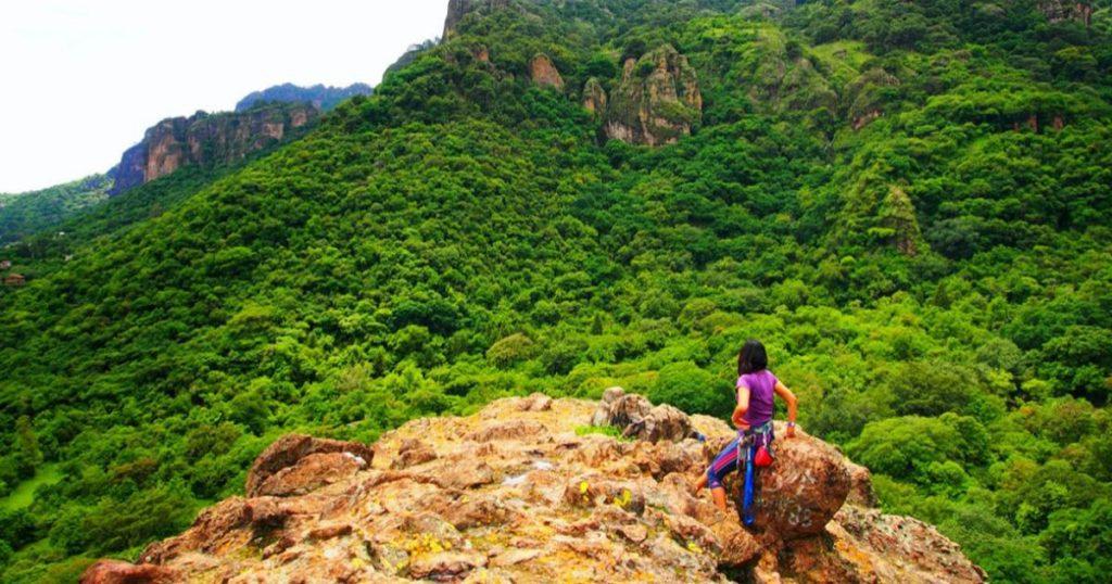 Parque-Nacional-Meztitla-Morelos