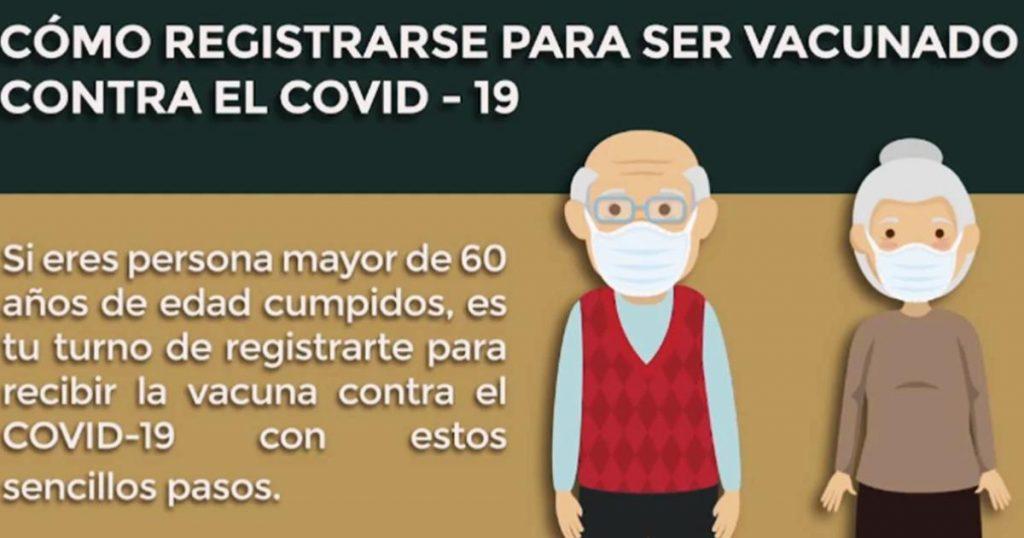 Pasos-registro-vacunas-adultos-mayores-Covid-19-2