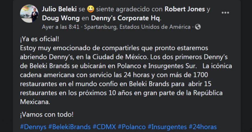 Perfil-Julio-Beleki-Dennys-CDMX