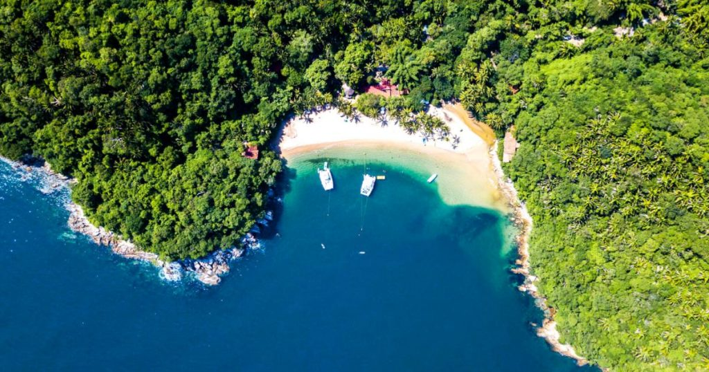 Playas-hermosas-y-secretas-Majahuitas-Jalisco