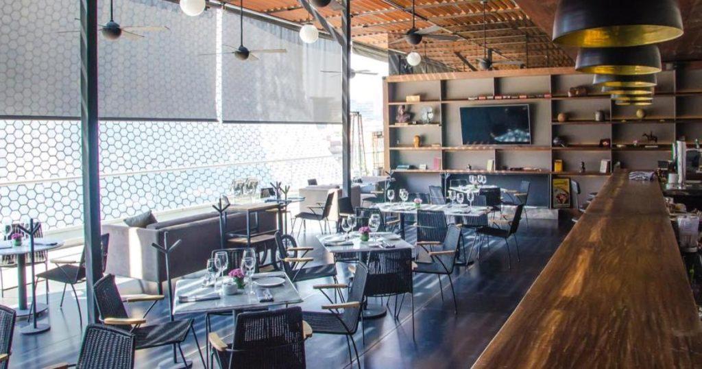 Restaurantes-mejores-terrazas-Ciudad-de-Mexico-CAROLO
