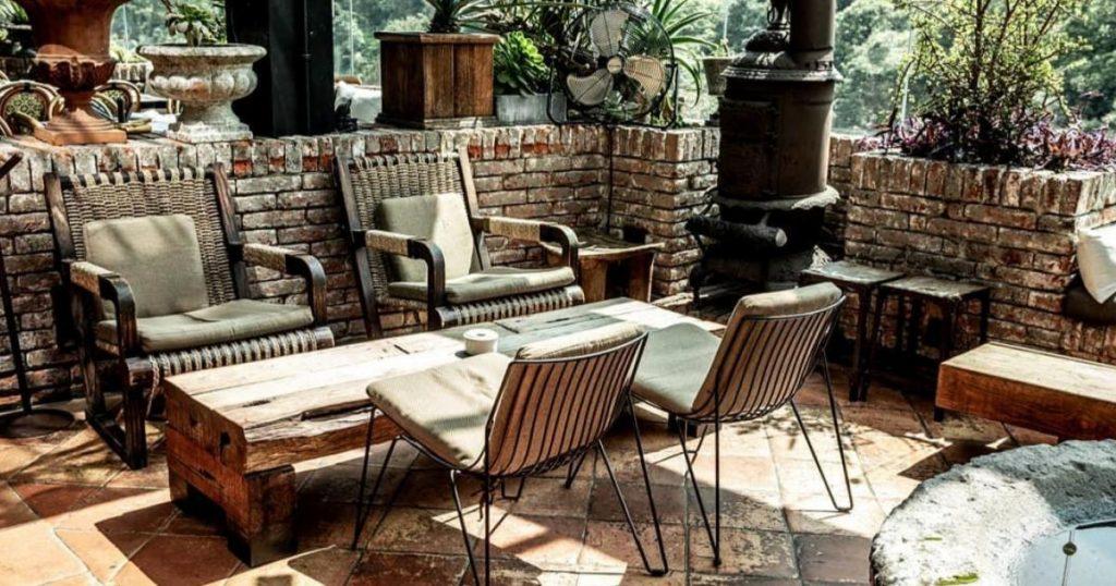 Restaurantes-mejores-terrazas-Ciudad-de-Mexico-Central-Central