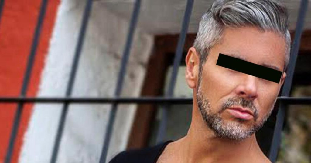 Ricardo-Crespo-detenido-por-abuso-sexual-a-su-hija-4