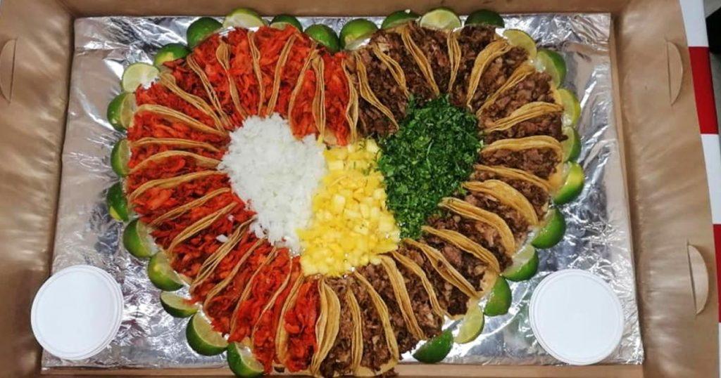 Rosca-Tacos-Corazon-14-de-febrero-CDMX-Taqueria-Los-Pai