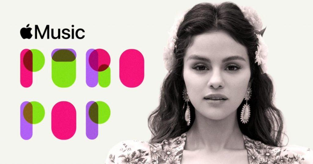 Selena-Gomez-Playlist-Puro-Pop