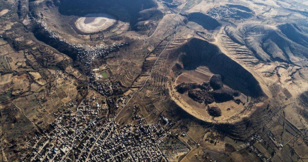 Siete-Luminarias-del-Valle-de-Santiago-3