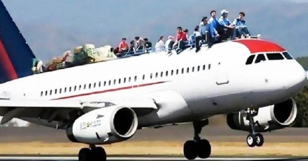 Sobreventa-de-vuelos