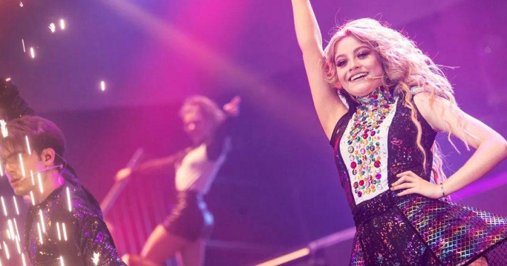 Soy-Luna-El-ultimo-concierto-Disney-Plus