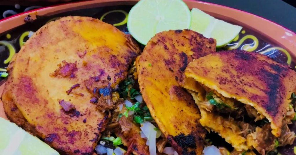 Top-tacos-de-birria-Ciudad-de-México-2