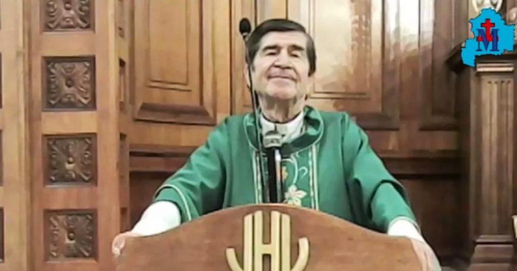 Usar-cubrebocas-es-no-confiar-en-Dios-Obispo-Tamaulipas