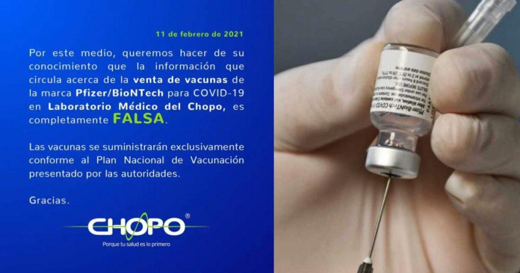 Vacuna-falsa-Cofepris-Covid-19-Chopo