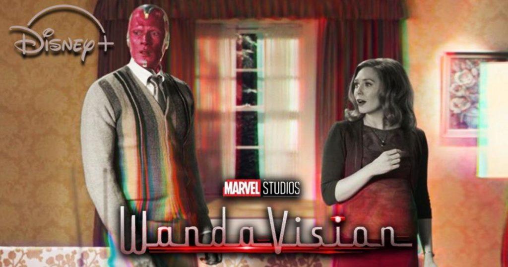 WandaVision-febrero-Disney-Plus