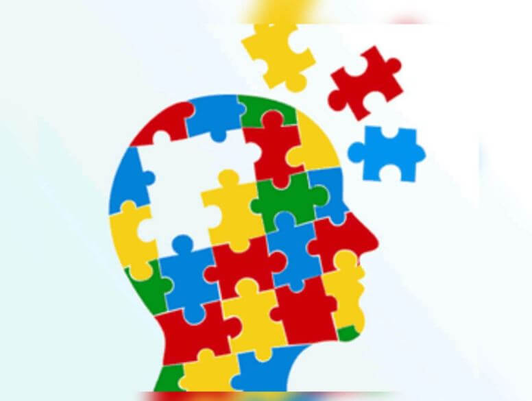 Qué es el síndrome de Asperger y cuáles son sus características
