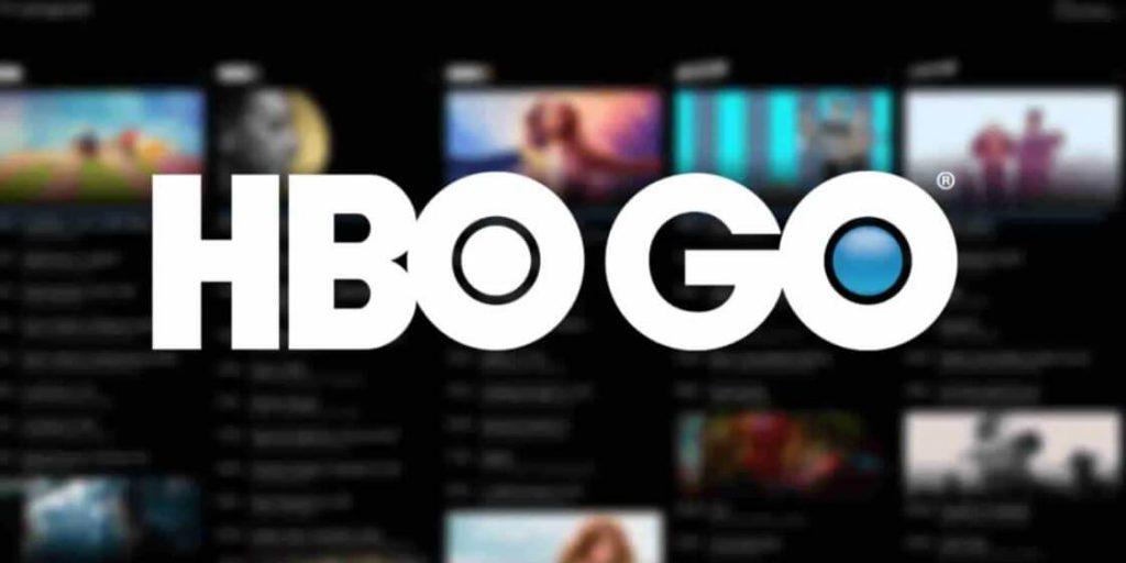 HBO Max llegará a Latinoamérica
