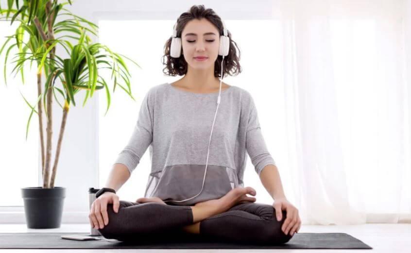 Tips para tener una buena meditación