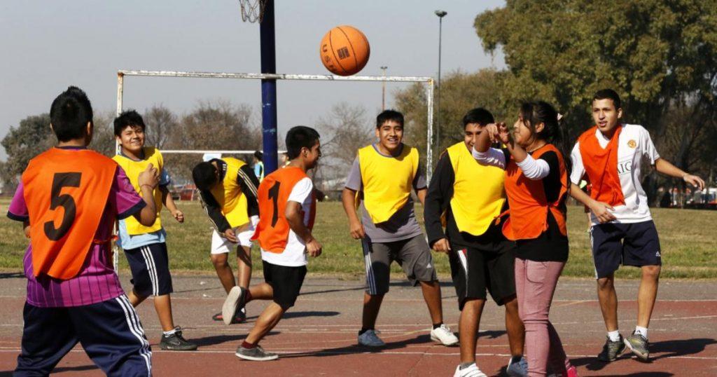 Actividades-deportivas-para-adolescentes