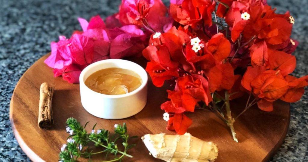 Agua-de-bugambilia-receta-ingredientes